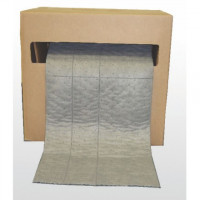 Multi-Purpose Foldable Sorbent B