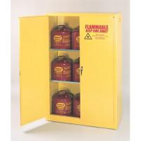 Eagle Storage Cabinets