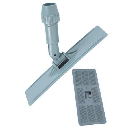 Utility Pad Holder (Threaded)