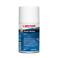 BETCO Clario Aircare Refill - Ocean Breeze 3000