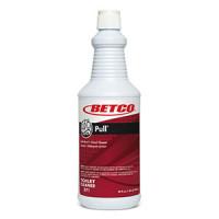 BETCO Pull 23% Bowl Cleaner