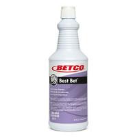 BETCO Best Bet Liquid Creme Cleanser
