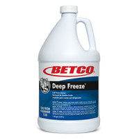 BETCO Deep Freeze Cold Room Cleaner
