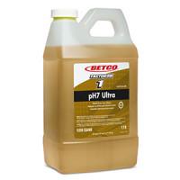 BETCO #1 Fast Draw pH7 Ultra Neutral Detergent