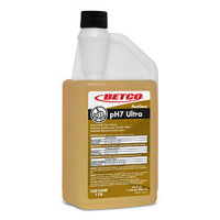 BETCO pH7 Ultra FastDose Neutral Detergent