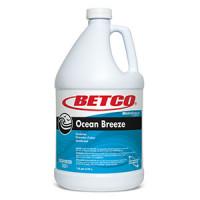 BETCO Best Scent Ocean Breeze Air Freshner