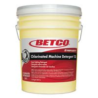 BETCO High Temp Dish Machine Detergent