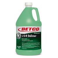 BETCO L-S-R Delimer