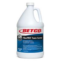 BETCO Fibrepro Foam Control