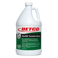 BETCO Fibrepro Extraction Cleaner