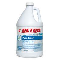 SENTEC Pure Linen Concentrated Malodor Eliminator