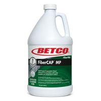 FIBERPRO Fibercap MP Encapsulating Carpet Cleaner
