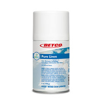 SENTEC Pure Linen Malodor Eliminating Metered Aerosol