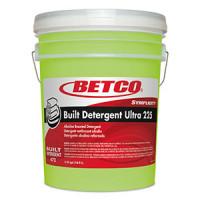 BETCO Built Laundry Detergent