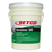 BETCO Dish & Laundry Destainer