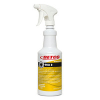 BETCO Pro R For Rust and Metallic Stains