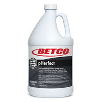 BETCO pHerfect Floor Neutralizer and Cleaner