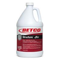 BETCO Structure Finish w/SRT