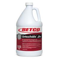 BETCO Untouchable Floor Finish w/SRT
