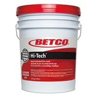 BETCO Hi-Tech High Speed Finish