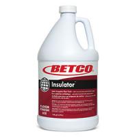 BETCO Insulator Floor Finish