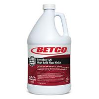 BetcoBEST Low Maintenance Floor Finish
