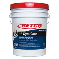 BETCO HP GYM COAT-Ultra Durable Wood Floor Finish