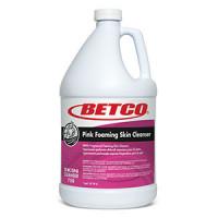 BETCO Pink Foaming Skin Cleanser