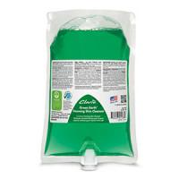 BETCO Clario Green Earth Foaming Skin Cleanser