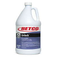 BETCO Unlock Floor Stripper