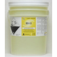 (BD-53) Bleaching Agent For Laundry - 20L