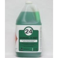 (CONGEL-O-NET) Freezer Cleaner - 4L