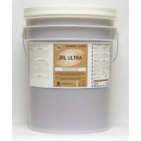 (JRL ULTRA) Laundry Sour - 4L