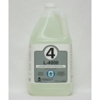 (L-4000) Enviro Formula Presoak - 4L