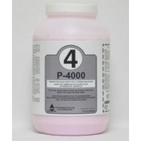 """(P-4000) """"Pink"""" High Foaming Powder Presoak - 20kg"""