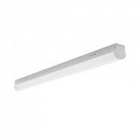 35 Watt LED Commercial Strip