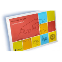 "19""x24"" Fastpak Courier Envelopes"