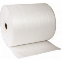"1/16"" Starfoam 48""x1250' S12"" P12"" Roll"