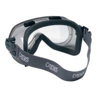 VERDICT* Clear Anti-Fog Goggles