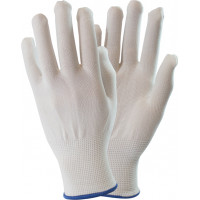 Thermal Liner Lint Free Inspection Gloves