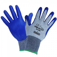 PrimaCut™ Nitrile Palm Coated HPPE Glove - XL