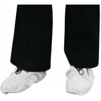 Tyvek® Shoe Cover