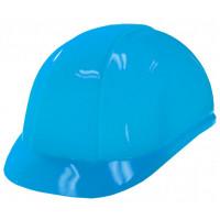 Sky Blue Bump Cap