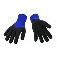 Ice Gripper Gloves