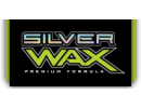 Silver Wax